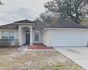 86007 Sand Hickory Trail, Yulee image