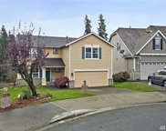 35442 8th Ave SW, Federal Way image