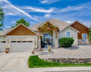 3505 W 38th Ave, Kennewick image