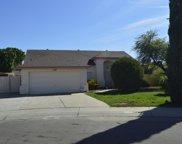 7723 W San Juan Avenue, Glendale image