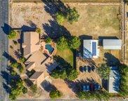 24915 S 220th Street, Queen Creek image