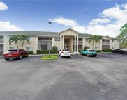 27099 Matheson  Avenue Unit 204, Bonita Springs image