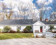527 Cheese Spring  Road, New Canaan image