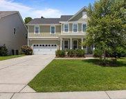 5020 Laurenbridge Lane, Wilmington image