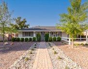 2114 E Mitchell Drive, Phoenix image