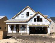 283 Hanover Lakes Drive, Wilmington image