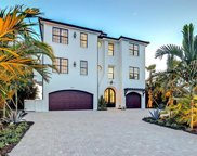2837 Gulf Of Mexico Drive, Longboat Key image