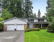 14710 26th Ave SE, Mill Creek image