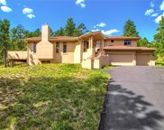 2164 Foothills Drive South, Golden image
