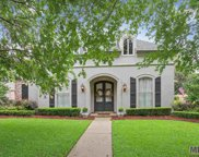 1607 Meadow Lake Dr, Zachary image