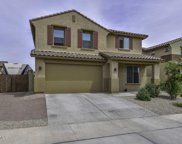 18146 W Foothill Drive, Surprise image