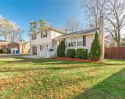 2626 Autumn Circle, Newport News Midtown West image