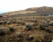 16110 Buffalo Rd., Reno image