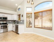 16698 W Belleview Street, Goodyear image