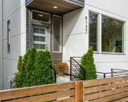 8137 Delridge Wy SW, Seattle image