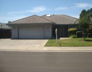 607 N Lower Sacramento Road, Lodi image