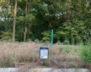 1760 Umbria Drive, Lot 115, Brentwood image