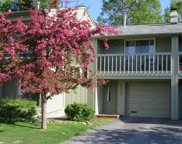 3805 Hampton Drive Unit #1-C, Anchorage image