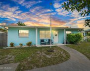 1413 Rosemary Drive, Melbourne image