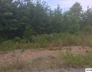 Lot 23 Clear Fork Rd S Off, Sevierville image