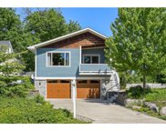 506 Ardmore Drive, Golden Valley image