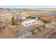 35989 County Road 41, Eaton image