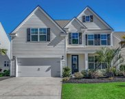 655 Carolina Farms Blvd., Myrtle Beach image