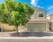 10834 E Azalea Avenue, Mesa image
