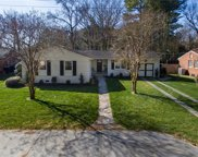 3013 Mayview Place, North Central Virginia Beach image