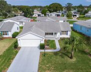 1105 W Boone Court, The Villages image