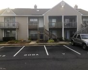 206 Lantana Lane Unit B, Hampton Langley image