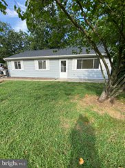 108 Scammell Dr, Browns Mills image