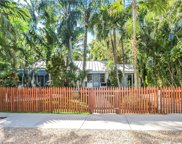 2926 Sw 30th Ct, Coconut Grove image