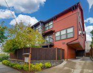 1534 NW 58th St Unit A, Seattle image