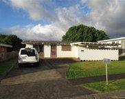 2380 Apoepoe Street, Oahu image