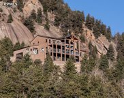 1417 Forest Road, Manitou Springs image