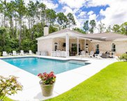 5351 Mill House Rd, Gulf Shores image
