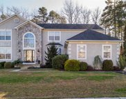 257 Churchill Dr, Egg Harbor Township image