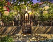 7211  Oakwood Ave, Los Angeles image
