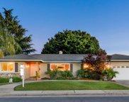 2634 Maplewood Ln, Santa Clara image