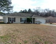 2408 Hay Bale Lane, Southeast Virginia Beach image