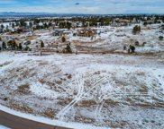 8541 Catena Court, Parker image