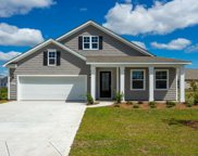 8041 Fort Hill Way, Myrtle Beach image