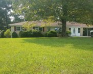 615 Mink Branch Acres Dr, Waynesboro image