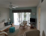 801 Central  Parkway Unit 801-1, Stuart image