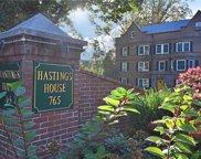 765 Broadway Unit #4D, Hastings-On-Hudson image