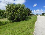 5846 NW Mesa Circle, Port Saint Lucie image
