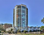 450 Knights Run Avenue Unit 501, Tampa image