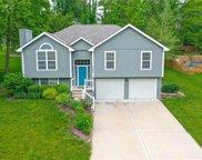 5707 Nw Verlin Drive, Parkville image