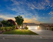8452 Andromeda, Bakersfield image